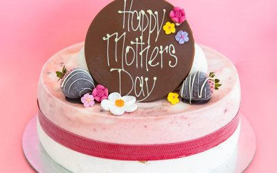 Say I Love You Mum with Gelati – Mother's Day 2021
